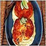 recipe 006 - Fish Cake