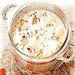 recipe 049 - Ras Malai