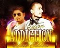 Addiction (Love Edition) Mp3 Songs