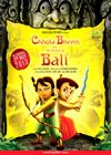 Chhota Bheem and The Throne of Bali Mp3 Ringtones