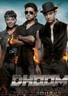 Dhoom 3 Mp3 Songs