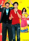 Mere Dad Ki Maruti HD Video Songs