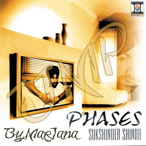 Phases Mp3 Songs