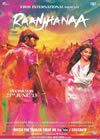 Raanjhanaa Desktop Wallpapers