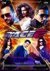 race 2 HD Video Songs