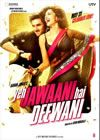 Yeh Jawaani Hai Deewani Desktop Wallpapers