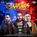 8-Kartoos Mp3 Songs