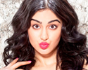 Adah Sharma Desktop Wallpapers