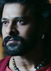 Baahubali 2 Official Trailer