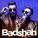 Badshah All Songs Mp3 Songs