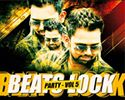 Beatslock Party vol.5 Mp3 Songs