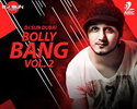 Bolly Bang vol-2 Songs Mp3 Songs