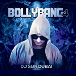 Bolly Bang Vol.4 Mp3 Songs