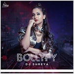 Bollyfy Vol.1 Mp3 Songs