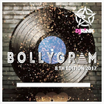 Bollygram 8th Edition Mp3 Songs