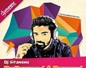 Bollywood Beyond Mp3 Songs