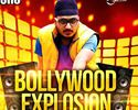 Bollywood Explosion Vol.1 Mp3 Songs
