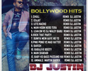 Bollywood Hits Mp3 Songs