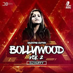 Bollywood Vol.2 Valentine Edition Mp3 Songs