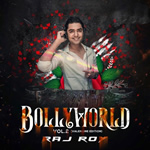 Bollyworld Vol.2 Mp3 Songs