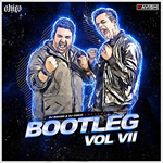 Bootleg Vol.7 Mp3 Songs