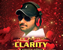 Clarity Valentine Edition Mp3 Songs