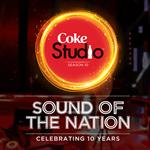 Coke Studio Season 10 Mp3 Songs