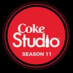 Coke Studio Season 11 Mp3 Songs