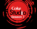 Coke Studio Season 7 Mp3 Songs