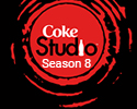 Coke Studio Season 8 Mp3 Songs