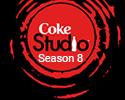 Coke Studio Season 8 Mp3 Songs