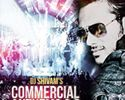 Commercial Anthems.30 Mp3 Songs
