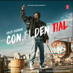 Confidential Mp3 Songs
