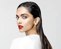 Deepika Padukone Desktop Wallpapers