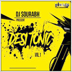 Desi Tonic Vol.1 Mp3 Songs