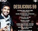 Desilicious 59 Mp3 Songs