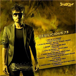 Desilicious.73 Mp3 Songs
