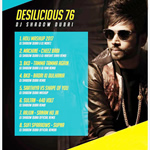 Desilicious.76 Songs Mp3 Songs
