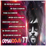 Desilicious.77 Songs Mp3 Songs