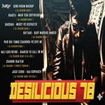 Desilicious 78 Mp3 Songs