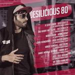 Desilicious 80 Songs Mp3 Songs