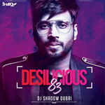 Desilicious-83 Mp3 Songs