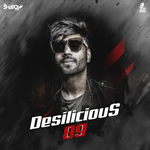 Desilicious 89 Mp3 Songs
