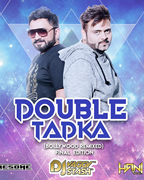 Double Tadka Mp3 Songs