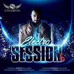 Electro Session Vol.6 Songs Mp3 Songs