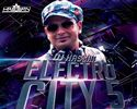 Electrocity Vol.5 Mp3 Songs