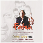 Fateh The Album Mp3 Songs