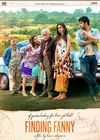 finding fanny Mp3 Songs