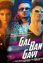 Gal Ban Gayi - Yo Yo Honey Singh