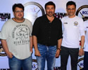Ghayal Once Again Movie Promotion At the Set of BCL Punjab